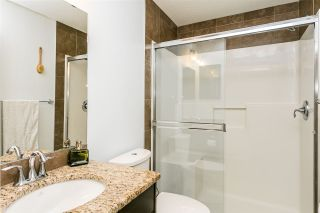 Photo 15: 416 10520 56 Avenue in Edmonton: Zone 15 Condo for sale : MLS®# E4226664
