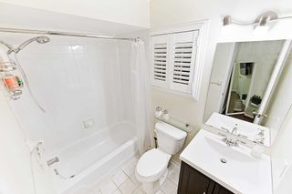 Photo 14: 3848 Periwinkle Crescent in Mississauga: Lisgar House (2-Storey) for sale : MLS®# W4819537