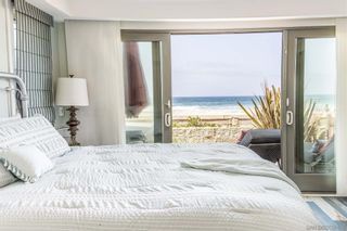 Photo 21: MISSION BEACH Condo for sale : 3 bedrooms : 3591 Ocean Front Walk in San Diego