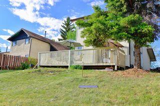 Photo 33: 8207 Ranchview Drive NW in Calgary: Ranchlands Detached for sale : MLS®# A1115978