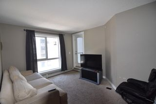 Photo 2: 504 10 Kincora Glen Park NW in Calgary: Kincora Apartment for sale : MLS®# A1141423