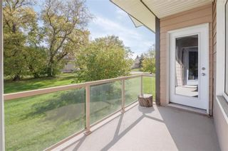 Photo 23: 499 COMINGES Street in Lorette: R05 Residential for sale : MLS®# 202123504