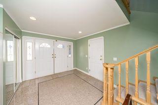 "Photo 3: 7517 BURGESS Street in Burnaby: Edmonds BE House for sale in ""Edmonds / Cariboo"" (Burnaby East)  : MLS®# R2402148"
