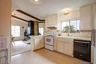 Photo 10: TALMADGE Condo for sale : 2 bedrooms : 4562 50th Street #3 in San Diego