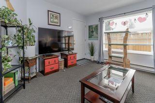 Photo 3: 109 3215 Cowichan Lake Rd in : Du West Duncan Condo for sale (Duncan)  : MLS®# 887937