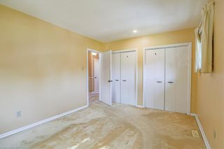 Photo 25: 1257 GLENORA Drive in London: North H Residential for sale (North)  : MLS®# 40173078