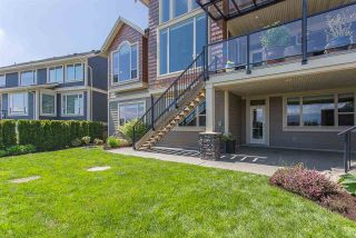 Photo 20: 2664 PLATINUM Lane in Abbotsford: Abbotsford East House for sale : MLS®# R2270325