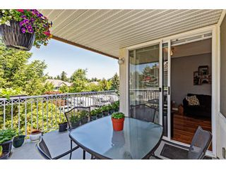 """Photo 24: 11 31450 SPUR Avenue in Abbotsford: Abbotsford West Townhouse for sale in """"Lakepointe Villas"""" : MLS®# R2459458"""