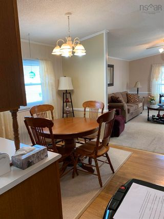 Photo 5: 35 Third Street in Howie Centre: 207-C. B. County Residential for sale (Cape Breton)  : MLS®# 202125675