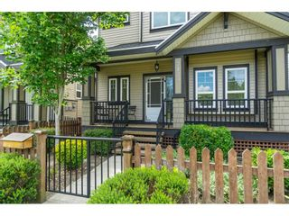 Photo 2: 7123 196 Street in Surrey: Clayton House for sale (Cloverdale)  : MLS®# R2472261