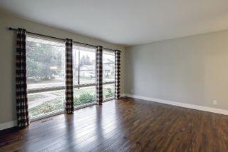 Photo 11: 8304 148 Street in Edmonton: Zone 10 House for sale : MLS®# E4265005