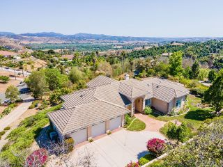 Photo 47: FALLBROOK House for sale : 3 bedrooms : 2201 Dos Lomas