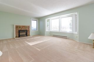 Photo 3: 2472 Costa Vista Pl in : CS Keating House for sale (Central Saanich)  : MLS®# 866822