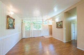Photo 7: 13368 COULTHARD ROAD in Surrey: Panorama Ridge House for sale : MLS®# R2264978