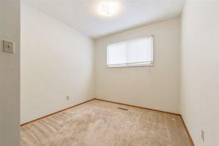 Photo 28: 13603,  13605 66 Street in Edmonton: Zone 02 House Duplex for sale : MLS®# E4225813