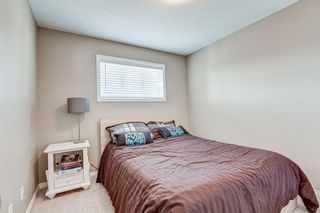 Photo 21: 22 Cranford Common SE in Calgary: Cranston Detached for sale : MLS®# A1087607