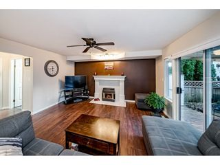 Photo 12: 12245 AURORA Street in Maple Ridge: East Central House for sale : MLS®# R2549377
