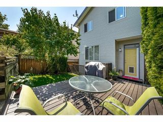 """Photo 19: 10256 243A Street in Maple Ridge: Albion House for sale in """"Country Lane"""" : MLS®# R2394666"""