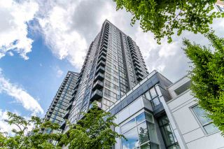 Photo 35: 1704 1155 SEYMOUR STREET in Vancouver: Downtown VW Condo for sale (Vancouver West)  : MLS®# R2508018