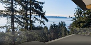 "Photo 13: 4720 CLOVELLY Walk in West Vancouver: Caulfeild House for sale in ""Clovelly Walk Trail"" : MLS®# R2539483"