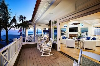 Photo 11: House for sale : 5 bedrooms : 1001 Loma Ave in Coronado