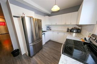 Photo 6: 885 College Avenue in Winnipeg: North End Residential for sale (4B)  : MLS®# 202116878
