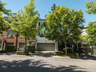 """Photo 19: 53 15075 60 Avenue in Surrey: Sullivan Station Townhouse for sale in """"NATURE'S WALK"""" : MLS®# R2601561"""