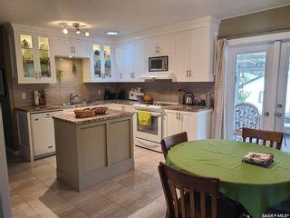 Photo 17: 308&310 Railway Avenue in Codette: Residential for sale : MLS®# SK867885