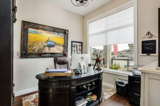 Photo 16: 2225 Bayside Road SW: Airdrie Detached for sale : MLS®# A1089694