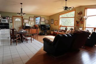 Photo 44: 461017A RR 262: Rural Wetaskiwin County House for sale : MLS®# E4255011