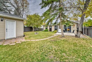 Photo 31: 8815 36 Avenue NW in Calgary: Bowness Detached for sale : MLS®# A1151045