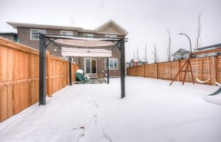 Photo 30: 405 Carringvue Avenue NW in Calgary: Carrington Semi Detached for sale : MLS®# A1087749
