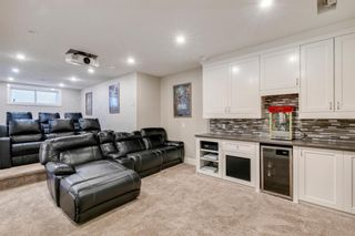 Photo 38: 1241 Coopers Drive SW: Airdrie Detached for sale : MLS®# A1121845