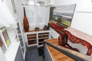Photo 20: 3240 Irma St in Saanich: SW Tillicum House for sale (Saanich West)  : MLS®# 841422