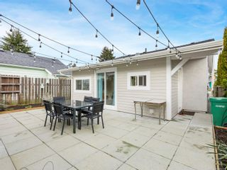 Photo 22: 1077 Nelson St in : Na Central Nanaimo House for sale (Nanaimo)  : MLS®# 868872