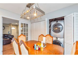 Photo 28: 2851 OLD CLAYBURN Road in Abbotsford: Central Abbotsford House for sale : MLS®# R2543347