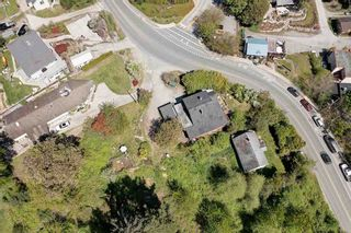 Photo 13: 539 GIBSONS Way in Gibsons: Gibsons & Area Land Commercial for sale (Sunshine Coast)  : MLS®# C8038173