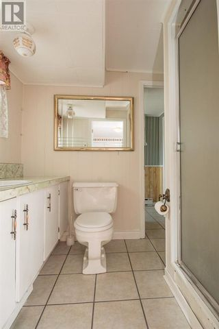 Photo 29: 298 Blackmarsh Road in St. John's: Other for sale : MLS®# 1237327