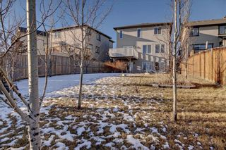Photo 40: 242 WESTMOUNT Crescent: Okotoks Detached for sale : MLS®# C4220337