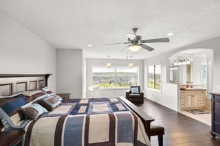 Photo 25: 99 Tuscany Glen Park NW in Calgary: Tuscany Detached for sale : MLS®# A1144284