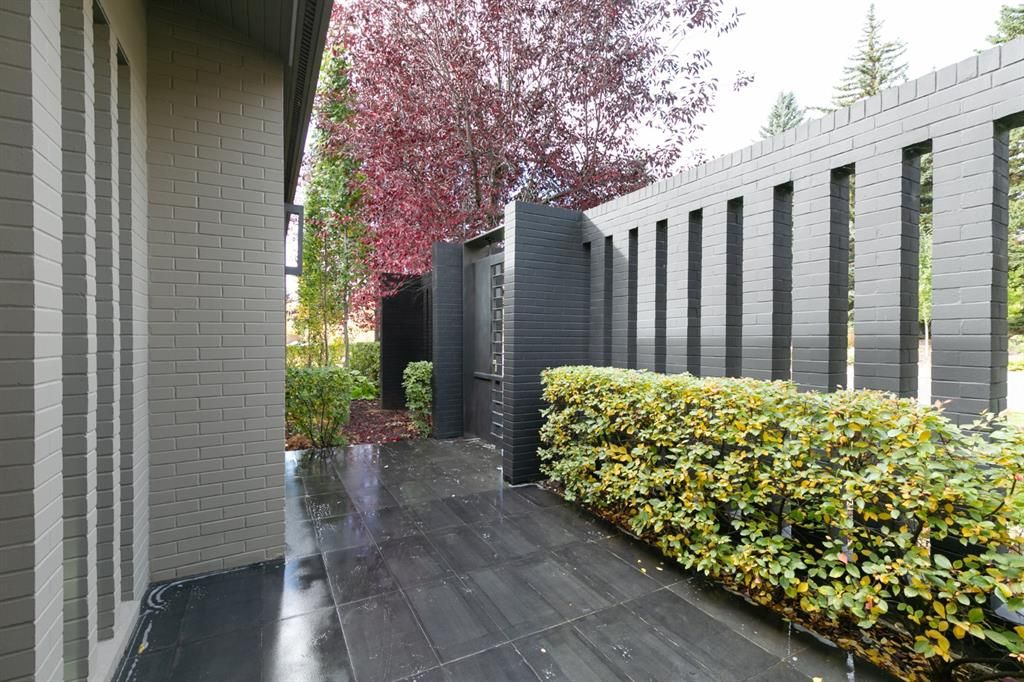 Photo 45: Photos: 6128 Belvedere Road SW in Calgary: Bel-Aire Detached for sale : MLS®# A1064403
