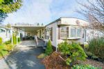 "Main Photo: 103 1840 160 Street in Surrey: King George Corridor Manufactured Home for sale in ""Breakaway Bays"" (South Surrey White Rock)  : MLS®# R2534061"
