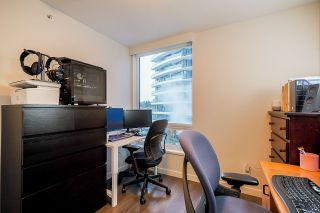"""Photo 22: 305 8238 LORD Street in Vancouver: Marpole Condo for sale in """"NORTHWEST"""" (Vancouver West)  : MLS®# R2531412"""