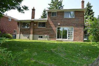 Photo 2: 37 Shellamwood Trail in Toronto: Agincourt North House (Sidesplit 4) for sale (Toronto E07)  : MLS®# E2928349