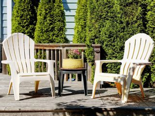 Photo 40: 147 Cambridge St in : Vi Fairfield West Multi Family for sale (Victoria)  : MLS®# 886819