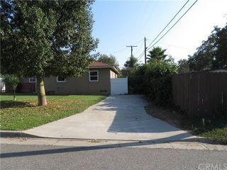 Photo 15: 4702 Mcfarland Street in Riverside: Residential for sale (252 - Riverside)  : MLS®# OC19169531