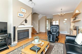 """Photo 4: 41 1486 JOHNSON Street in Coquitlam: Westwood Plateau Townhouse for sale in """"STONEY CREEK"""" : MLS®# R2551259"""