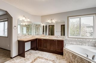 Photo 27: 303 Chapalina Terrace SE in Calgary: Chaparral Detached for sale : MLS®# A1113297
