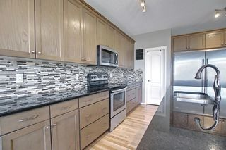 Photo 4: 35 SAGE BERRY Road NW in Calgary: Sage Hill Detached for sale : MLS®# A1108467
