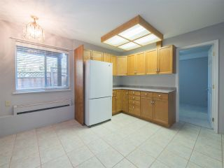 Photo 16: 1263 ROCHESTER Avenue in Coquitlam: Central Coquitlam 1/2 Duplex for sale : MLS®# R2310208